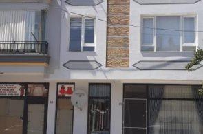 Istanbul Mantolama Firması - Isı Yalıtım Ve İzolasyon